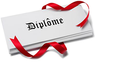 Diplôme.png